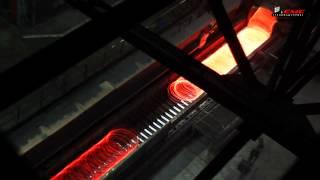 Производство вязальной проволоки(, 2015-07-24T16:45:18.000Z)