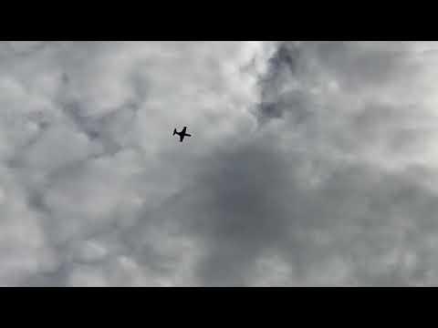 F9F  Grumman F9F Panther