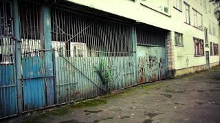 Ghetto Workout - Великий Новгород - Atmospheric Movie 2011