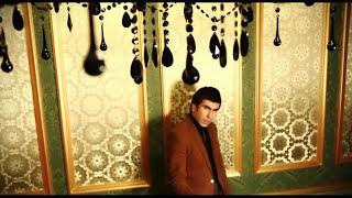 Сардор Мамадалиев - Каландар