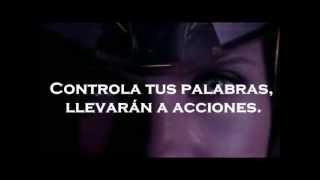 Deus Ex Machina 2.0 book trailer