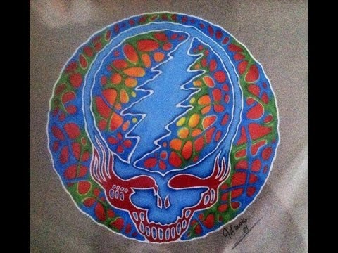 OHIO  - PHIL LESH AND FRIENDS   11/9/2013