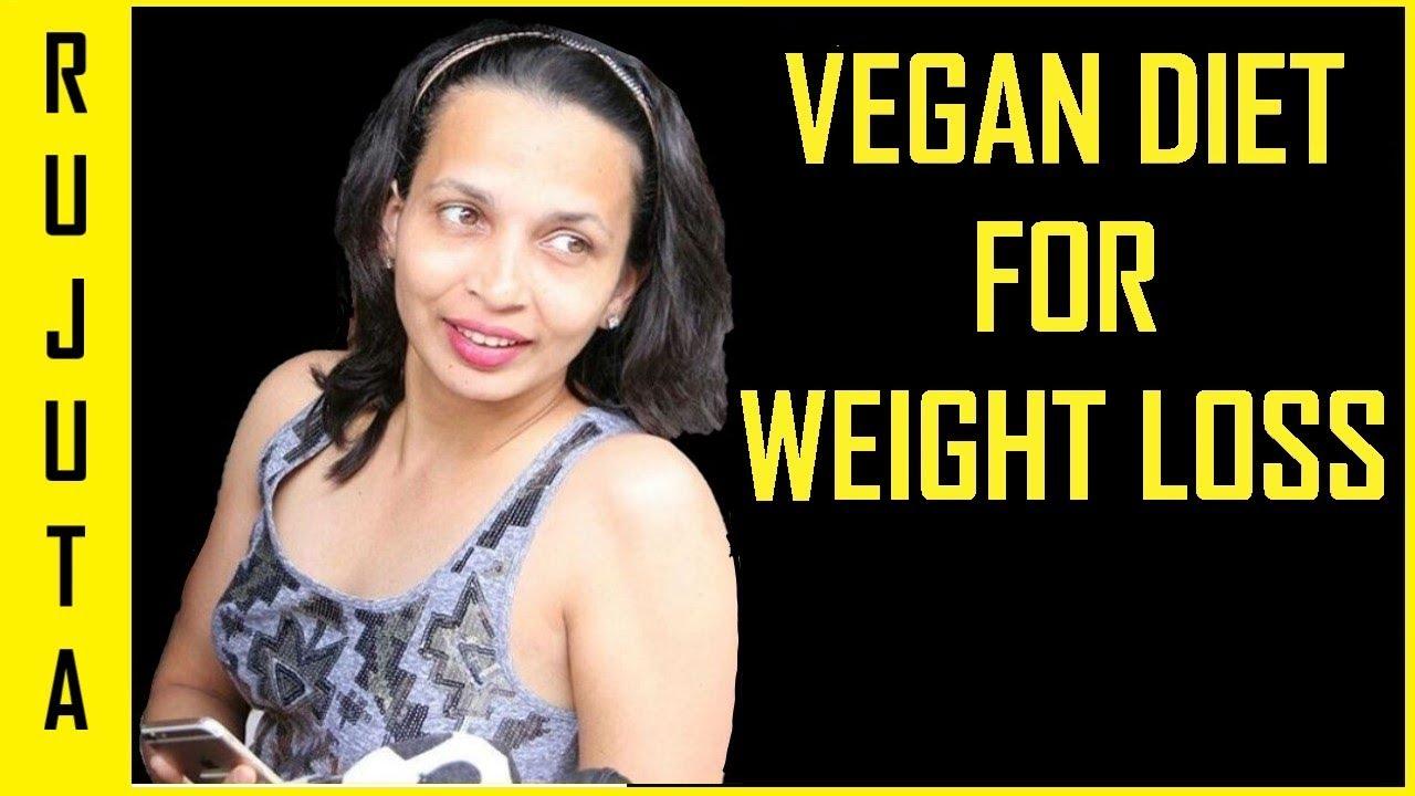 Rujuta Diwekar Vegan Diet For Weight Loss Youtube Here is celebrity nutritionist rujuta diwekar's weight loss recipe. rujuta diwekar vegan diet for weight loss