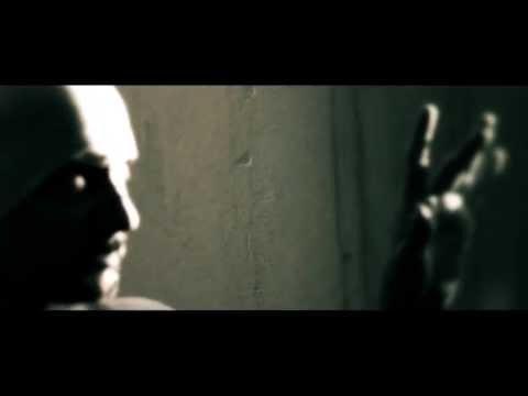 TIAMAT - Love Terrorists | Napalm Records