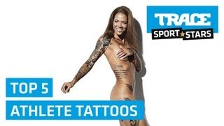 Subscribe to TRACE Sport Stars: http://bit.ly/TRACESportStars This ...