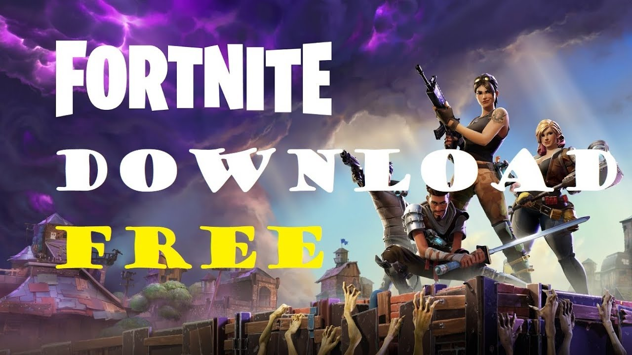 44 best pictures fortnite download free on mac - how to