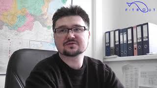 Компьютерная помощь отзыв обслуживание компьютеров в офисе - отзыв Ф-Траут(, 2017-09-06T12:06:13.000Z)