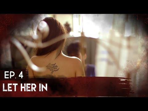 Episode #4 | Let Her In | The Complex