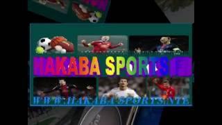 Copy of HAKABA SPORTS  FM 98 7 MHZ
