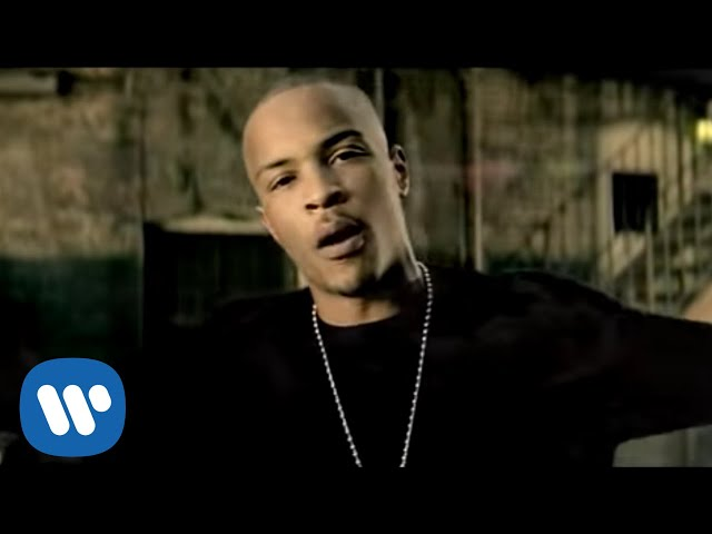 ti-live-in-the-sky-feat-jamie-foxx-official-video-atlantic-records