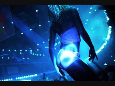 Dirty South & Sebastian Ingrosso -  Meich (Original Mix)