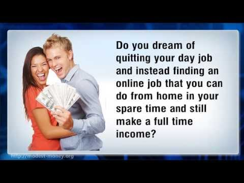 Make Easy Money Online | Make $10 Every 15 Minutes For FREE | Work From Home