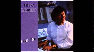 Franz Lambert - Fifa Hymne