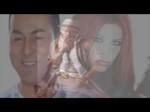 Serdar Ortaç ft Buppy.. Poşet (2010) Turkish Music ☾*..Full Screen..
