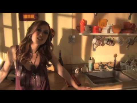 """Download Katie Cole - """"LOST INSIDE A MOMENT"""" [Official Video]"""