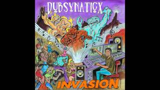 Dubsynaticx - The Ugly One Dub (Invasion)