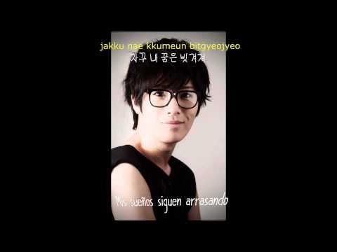 ICON - ALIVE Sub español Romanizacion Hangul (mp3)