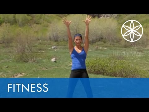 cardio-burn-and-sculpt-|-fitness-|-gaiam