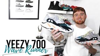 31248a2ef2dff Adidas Yeezy Boost 700 Wave Runner
