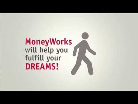 philam-life's-moneyworks