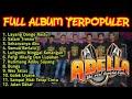 Adella Full Album Terbaru Top 2021- Layang Dongo Restu