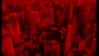 Videoclip de Satania - Mago de oz