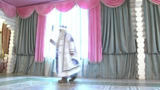 Дед Мороз и Снегурочка в Туле - 89105561237(, 2013-10-29T20:00:53.000Z)