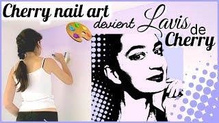 🎨 NOUVELLE DECO - Astuces, haul Action et peinture