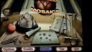 World Mosaics 5 ( FULL GAME ) On Mediafire