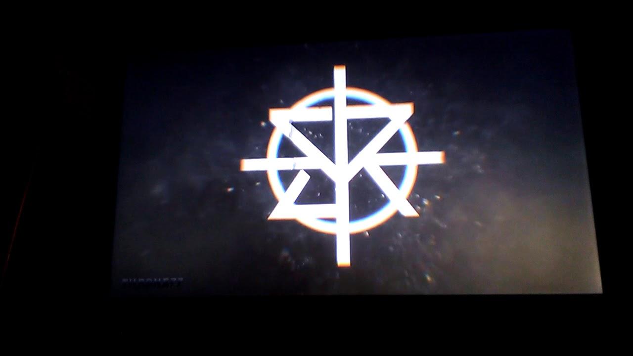 Seth Rollins Logo Drawing Youtube