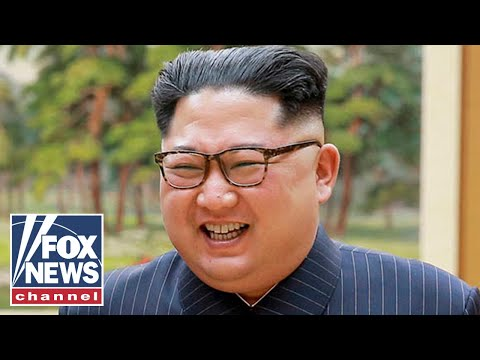 North Korea threatens to cancel Trump-Kim summit