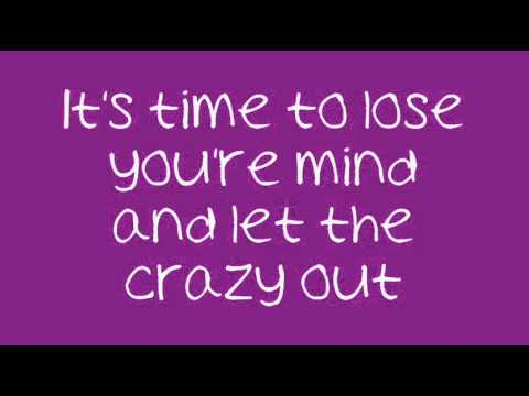 Blow-Kesha (Lyrics)