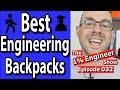 Best Engineering Student Backpacks | Best Backpacks for Engineers | Top Engineering Bags 2017