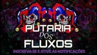 Gambar cover DJ Guga - Ae Piranha Hoje Tu Vai Fude No Jato (DJ Guga)