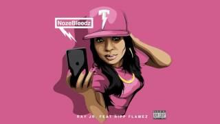 Play NozeBleedz (feat. Ripp Flamez)
