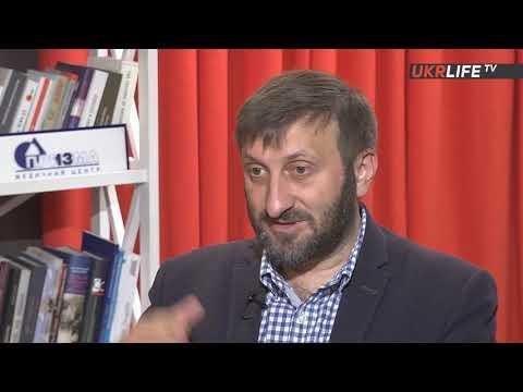 Кулик: Личная встреча Зеленского и Путина приемлема лишь после встречи в Нормандском формате