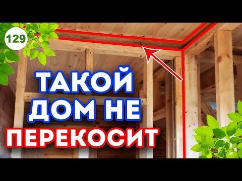 Межкомнатная перегородка в деревянном доме | Правильная конструкция каркасной перегородки