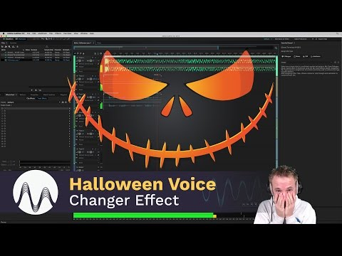how to make your voice sound studio quality in audacity