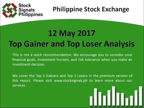 Stock alert ps4 uk stock - Profit Master