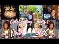 DIRTY 30| CELEBRATING TIFF'S BIRTHDAY