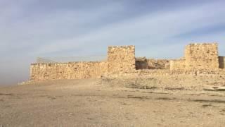 ARAD - Biblical Israel Ministries &amp Tours
