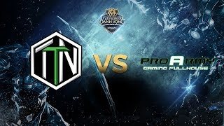 ttn-vs-proarmy-vng-6-vn-1-30-09-2017