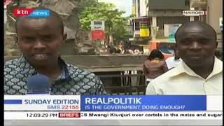 kenyans-give-their-views-on-whether-the-government-is-doing-enough-realpolitik