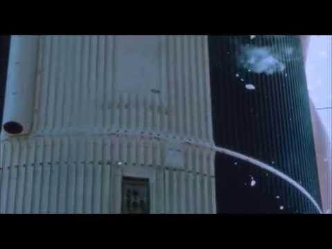 Koyaanisqatsi - Ending Scene (Best Quality)