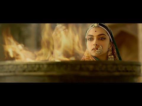 Rekomendasi Film-film Terbaik India 2018 yang Wajib Anda Saksikan