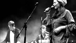 Pupkulies & Rebecca feat. Tibau - Saύde (2013)