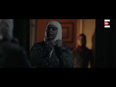 مسلسل الجماعة 2 - رسالة السفارة الأمريكية لجماعة الإخوان المسلمين !