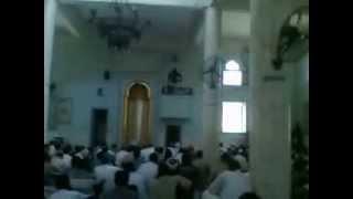 زكاة الفطر أحكام وآداب (للشيخ سامي شمس الدين)
