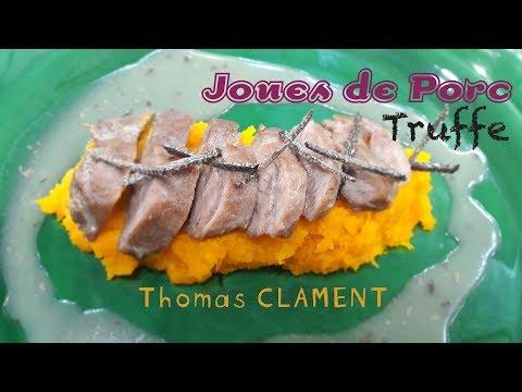 recette-facile-joues-de-porc-/-thomas-clament