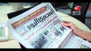 المصري اليوم تكشف أسباب غياب «السيسي» عن «قمة نواكشوط»